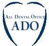 歯学部個別指導塾ADO|東京・横浜で進級・CBT・留年・卒業試験対策