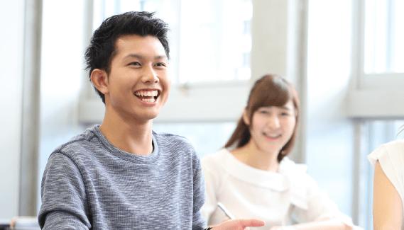 卒業試験合格+国家試験合格